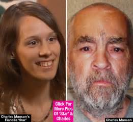 Charles manson mass murderer 80 gets license to wed visitor 26
