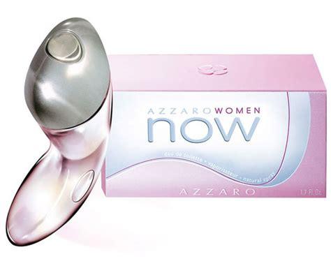 Rã Sumã De Now Is Perfumeria De Importados Azzaro