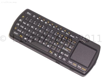 bluetooth keyboard mouse with wireless keyboard and mouse images