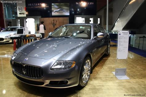service repair manual free download 2007 maserati quattroporte auto manual maserati quattroporte service manual download manuals