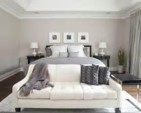 benjamin moore revere pewter paint bedroom design ideas amazing benjamin moore revere pewter decorating ideas