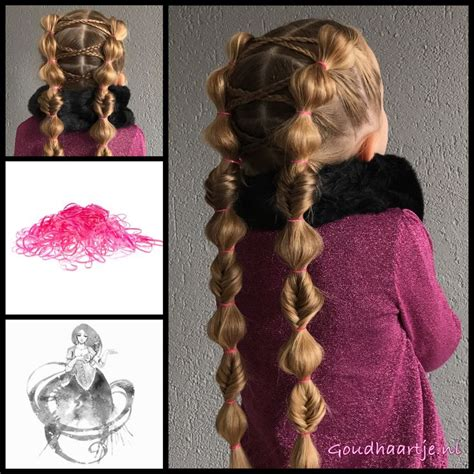 hairstyles braids ponytails and pigtails best 25 pigtail hairstyles ideas on pinterest without