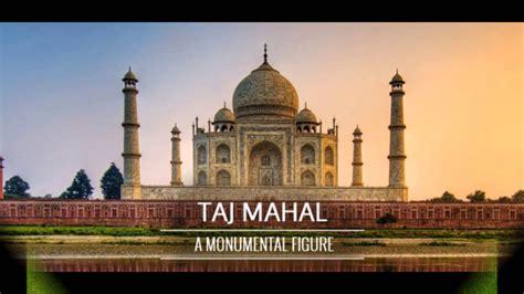malayalam mappila album taj mahal taj mahal malayalam youtube