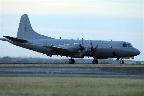 berita pesawat mh 370 hari ini berita pesawat mh 370 terkini kehilangan pesawat mh 370