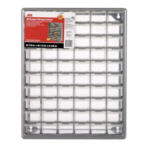 ace hardware drawer organizer the blog of the new york institute of art and