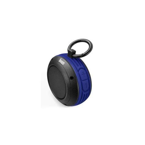Speaker Bluetooth Divoom speaker bluetooth divoom voombox travel ส ดำ