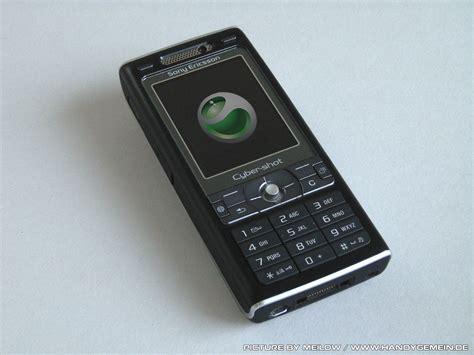 wallpaper handphone sony 7 handphone jadul yang dulu jadi primadona dan ikon muda