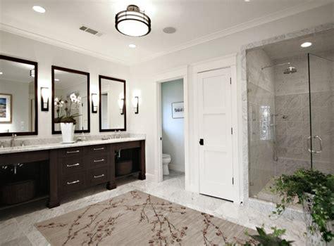 Rug In Bathroom 17 Bathroom Rug Designs Ideas Design Trends Premium Psd Vector Downloads
