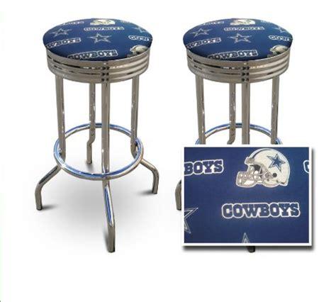 Bar Stool Website by Dallas Cowboys Bar Stools Bar Stool Collections