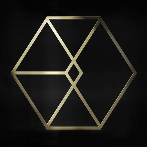 Exo Album Download | download single exo the 2nd album exodus pre