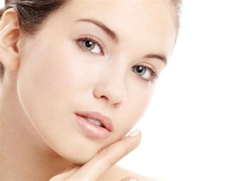 Glow Acne With Tto 5 tips for glow