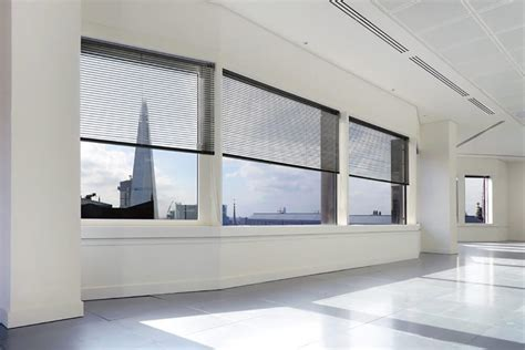 Office Blinds by Bespoke Venetian Blinds For Office Spaces Waverley
