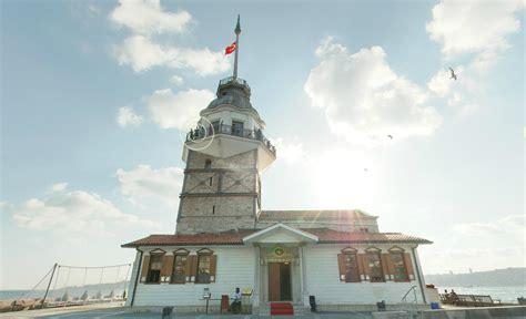 kz kulesi 3d panoromik tur gezilecek yerler gidilecek mekanlar 3d mekanlar check out 3d mekanlar cntravel