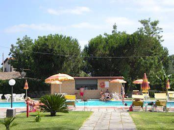 villaggio artemide giardini naxos villaggio artemide giardini naxos nergens goedkoper
