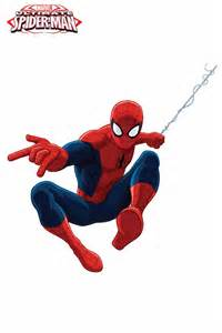 spiderman swing image gallery spider man swinging