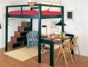 Twin Sleeper Sofa Ikea Como Decorar Mi Casa Blog De Decoracion Modernas