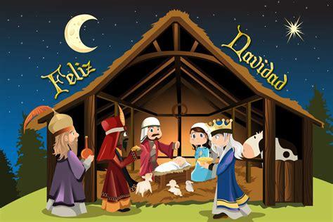 imagenes navidad niño dios con la llegada del ni 241 o dios nuestro cari 241 o y mejores