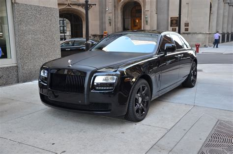 auto air conditioning repair 2010 rolls royce phantom spare parts catalogs service manual 2010 rolls royce phantom passager air bag 2010 rolls royce ghost for sale in