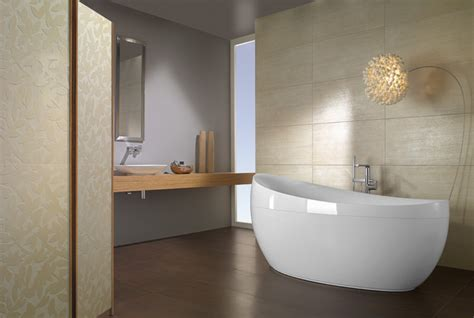villeroy and boch tiles for bathrooms villeroy boch tiles by klynstone kitchen wall tiles