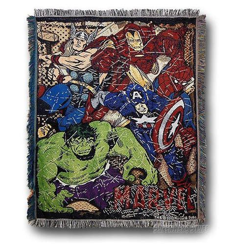 spiderman rugs bedroom 17 best ideas about superhero rug on pinterest superhero