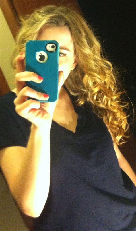 Conair Infiniti Pro Hair Dryer Ombre Finish Reviews conair infiniti pro curl secret reviews photos makeupalley