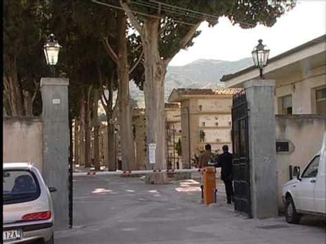 ufficio collocamento capo d orlando l ufficio di colocamento si trova al cimitero
