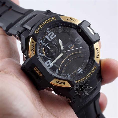 Digitec Mtg 1000 Ori Black harga sarap jam tangan g shock ga 1000 9g gravitymaster