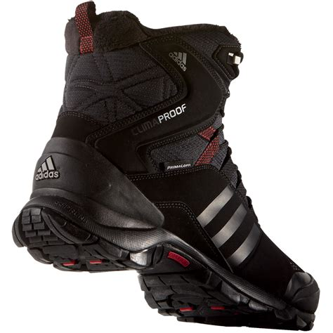 adidas winter boots mens adidas winter hiker speed s winter shoes boots
