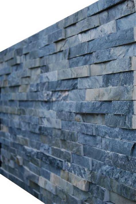 azulejo xisto por que os revestimentos em xisto t 234 m tanto sucesso