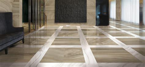 pavimenti roberto cavalli roberto cavalli luxury tiles contemporary entry new