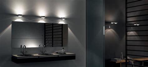 Led Le Für Badezimmer by Badezimmer Led Leuchten Home Design Magazine Www