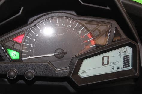 Jual Lu 250 Fi arlojiandwatch di jual kawasaki 250 fi sold
