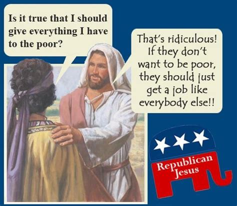 Republican Jesus Memes - the 12 best jesus memes of all time pictures and origin
