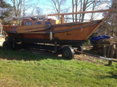 kajuitzeilboot te koop kajuitzeilboot advertentie 458521
