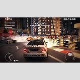 Grid 2 Crashes | 1280 x 720 jpeg 161kB
