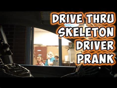 askfm skeletale matthew abreu matthewabreu 509 answers 151 likes askfm