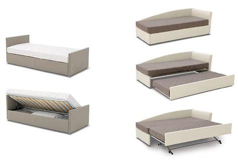 letti pieghevoli salvaspazio letti pieghevoli pouff trasformabili paggetto divani e