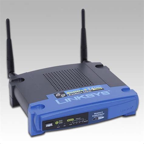 Router Buat Wifi kumpulan lan buat gaming ama teman kaskus