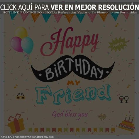 imagenes feliz cumpleaños tumblr disfruta postales de cumplea 241 os para enviar a tus amigos