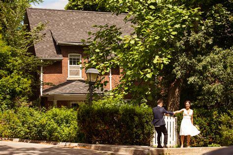 Backyard Wedding Toronto by Backyard Wedding Gta 28 Images Rustic Backyard Wedding