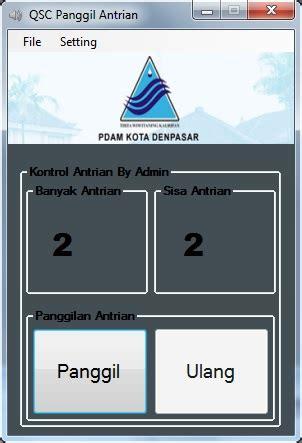 Kartu Pack Bahasa Indonesia Card software antrian free neonpreview
