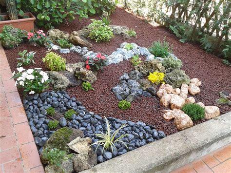 progetti di giardini privati progetti giardini privati