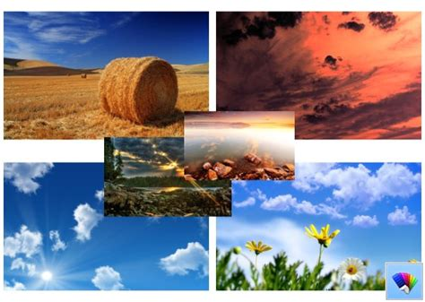 themes for windows 7 landscapes beautiful landscapes theme for windows 10