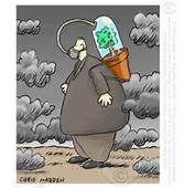 Pics Photos  Air Pollution Cartoons Cartoon Funny