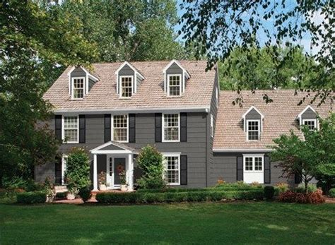 25 best ideas about kendall charcoal on gray front door colors charcoal paint and