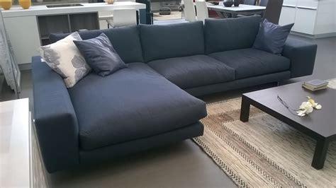 divani desiree divano desir 232 e agon divani a prezzi scontati