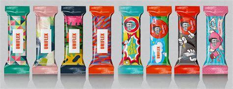 Digitaldruck Verpackung by Digital Printing Of Self Adhesive Labels And
