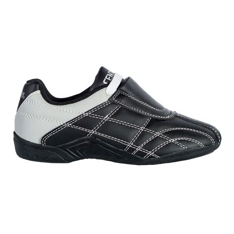 century lightfoot martial arts shoe black on sale only 43 64