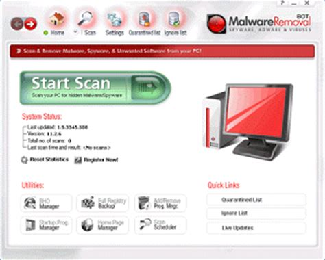 best anti adware software adware spyware removal software