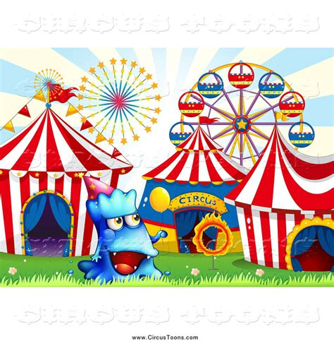 carnevale clipart background clipart carnival pencil and in color